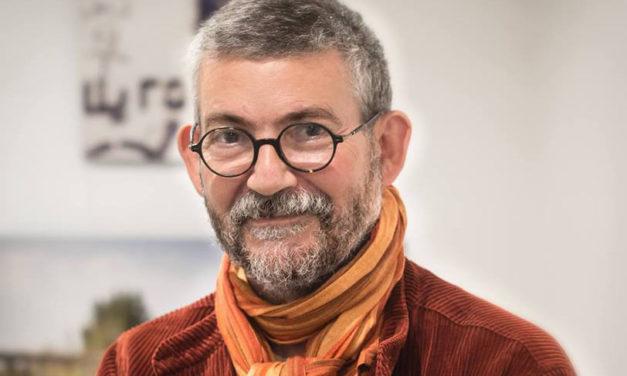 À propos du manifeste de Philippe Val: contre l'antisémitisme, avec détermination et sang froid