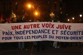 Manifeste de Philippe Val: Une autre voix juive s'exprime…