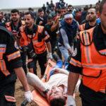 Gaza: assez c'est assez!