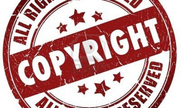 Directive sur le droit d'auteur : l'affrontement factice des deux têtes du capitalisme informationnel