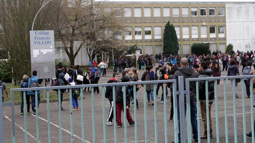 Réforme de la carte scolaire, vers une lutte des classes dans les collèges mulhousiens ?