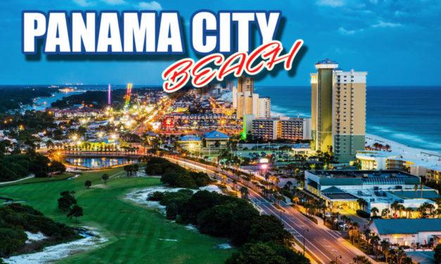 Panama ton pavillon irréprochable…