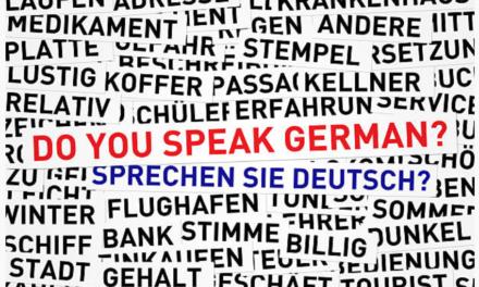 Alsace: l'enseignement bilingue au rapport