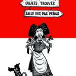 """""""Collectivité européenne d'Alsace"""": un attrape-couillons ?"""