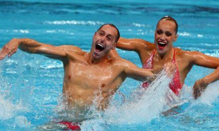 Le maire de Sausheim et des conseillers M2A occupent secrètement la piscine des Jonquilles !