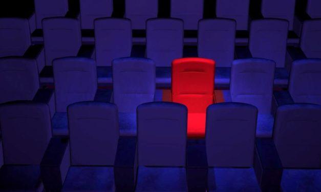 Un cinéma en roue libre à Mulhouse