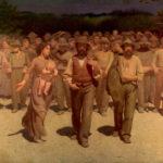 """Point de vue : les """"gilets jaunes"""" à la lumière de Bernardo Bertolucci"""