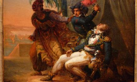 Grandeur et faiblesses de l'humanisme strasbourgeois