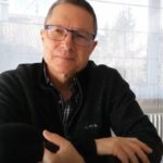Philippe DUFFAU, sur la gratuité des transports publics dans l'agglomération mulhousienne