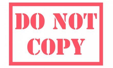 """Au parlement européen de Strasbourg, c'est """"gardarem lou matraque"""" sur le droit d'auteur ?"""