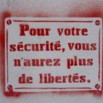 Dans le Grand-Est, comme partout en France, achèvera-t-on les gilets jaunes ?
