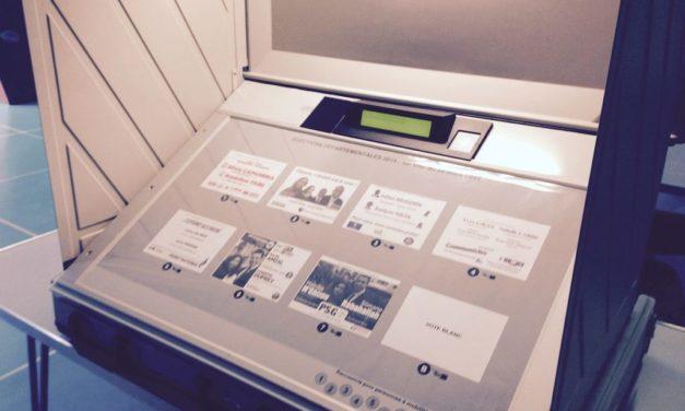 Des boites noires électorales à Mulhouse : plus de 10 années de bug démocratique