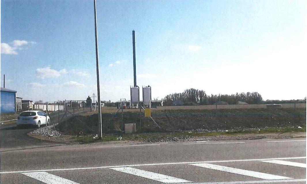 Décharge Eselacker à Kingersheim : la facture qui a pompé l'air et l'eau du SIVOM de la région mulhousienne