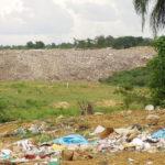 Nos belles histoires de poubelles pour l'été : le site Eselacker de Kingersheim