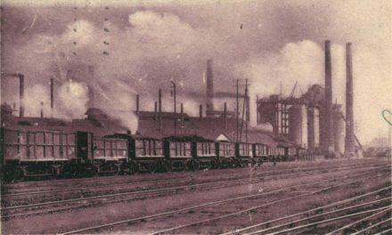 Quand l'industrie ne faisait pas les pauvres à Mulhouse, mais qu'elle les éduquait !