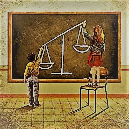 Regards sur le système éducatif en Alsace – (suite et fin)