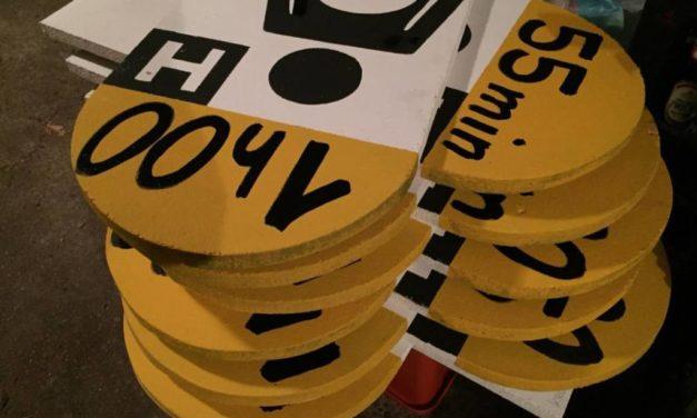 Fermeture de la maternité de Thann le 4 novembre: l'association REST matérialise l'échec des élus