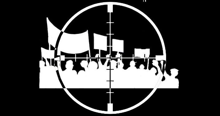 Les Dernières Nouvelles d'Alsace condamnées en appel pour discrimination syndicale