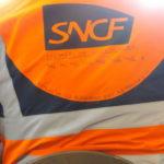 « Tout seuls, ce sera difficile… » Une assemblée générale des cheminots de Mulhouse, entre combativité et interrogations