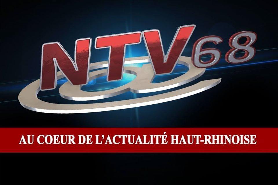 """Le média """"NTV68"""" devant la Cour d'appel de Colmar le 21 janvier : pourquoi nous le soutenons"""