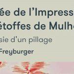 A Mulhouse, une impression de malaise – A propos du livre de Pierre Freyburger