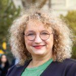 """Municipales de Mulhouse: """"Je souhaite exclusivement être maire"""". Entrevue audio de Lara Million"""