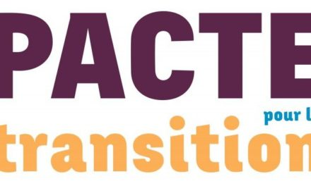 Pacte de transition écologique et sociale: un collectif mulhousien transmet les avis des citoyens aux candidats des élections municipales