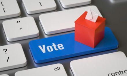 Vote électronique : une mulhousienne interpelle les candidats à l'élection municipale