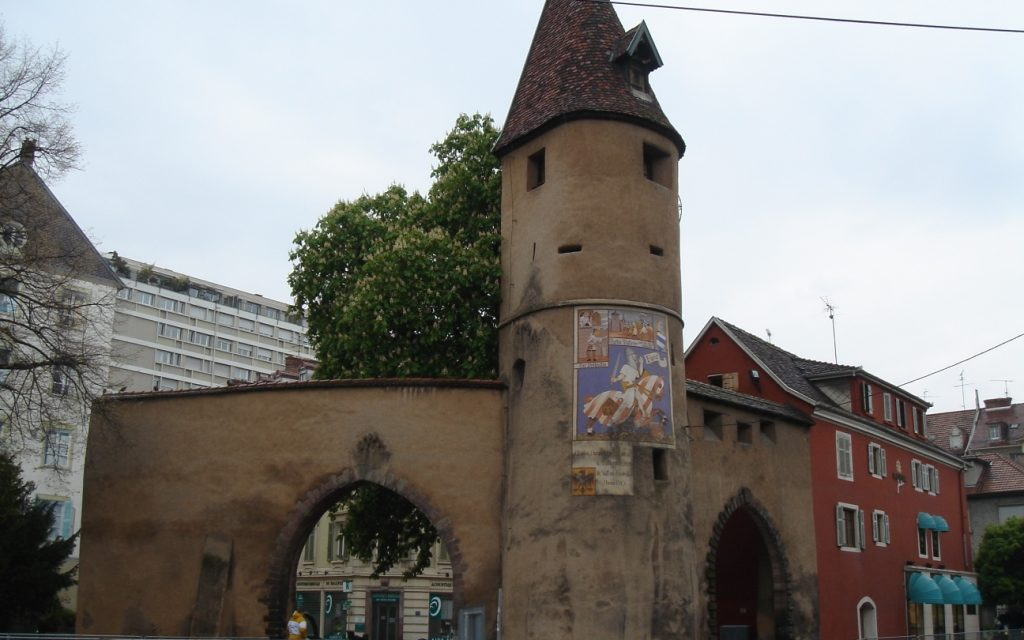 Élections municipales : à Mulhouse, victoire écrasante de l'abstention