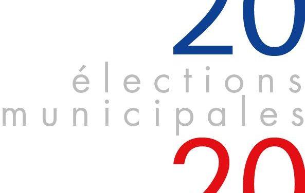 Élections municipales 2020 à Mulhouse: un récapitulatif des 6 entrevues audio réalisées avec les candidat-e-s