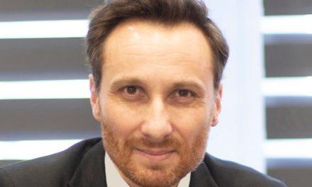Élections municipales 2020 à Mulhouse : entrevue audio avec Romain Spinali, entre coopérative financière, renouveau économique et partage de la richesse créée…