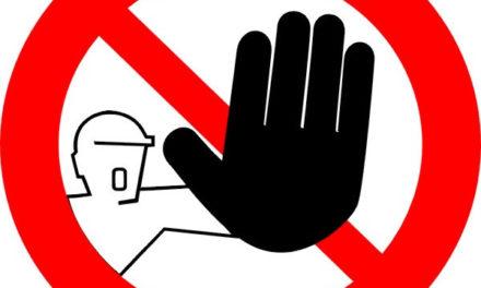 Exercice du droit de retrait pour les salariés: la CGT publie une série de réponses