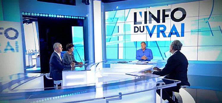 Droit du travail : le sale boulot des journalistes de « guerre »…