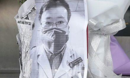 """""""J'ai la rage"""". Un psychologue de l'hôpital public de Mulhouse exprime sa colère dans une tribune"""