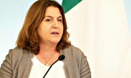 En Italie, « personne ne perdra son emploi à cause du coronavirus »