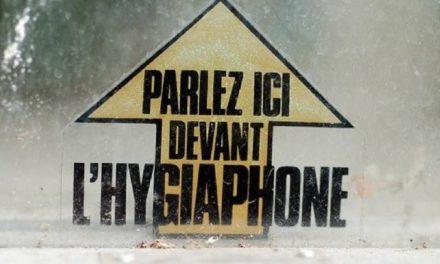 Covid-19: derrière l'hygiaphone politique, une petite revue de l'arbitraire sécuritaire à Mulhouse et en France – Partie 1: les forces de l'ordre
