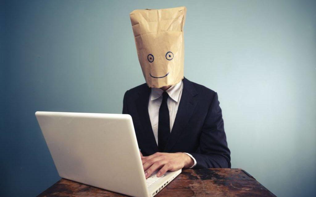 De l'anonymat tout relatif des données personnelles…