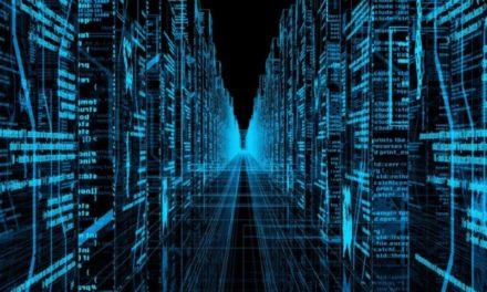 Maxi bases de données et secret médical en déroute, deux poisons de la prolongation de l'état d'urgence sanitaire…