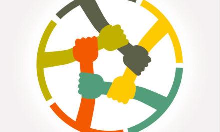Appel des associations humanitaires de l'agglomération de Mulhouse et Guebwiller