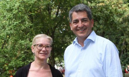 Municipales à Mulhouse : une perspective de victoire pour l'équipe Lutz-Rottner… dans la désinvolture et l'illégalité !