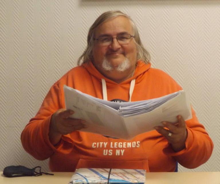 A Mulhouse, le sort de Marcel Burgy, où 3 années de misère soumises au broyeur administratif