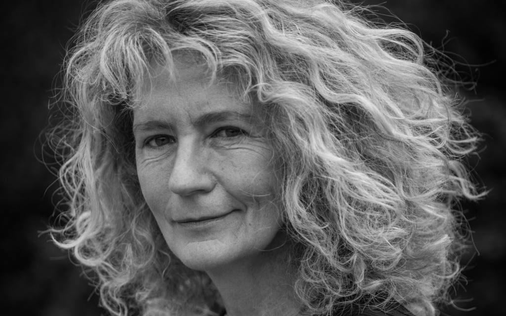 Entrevue avec Martine Wonner, la députée du Bas-Rhin qui ne marche plus à côté de ses frondes