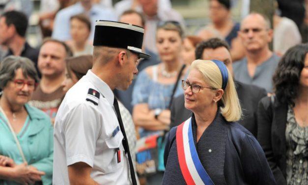 Élection de l'équipage Lutz-Rottner à Mulhouse : chronique d'une malfaçon démocratique