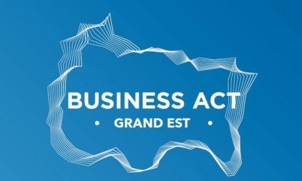 «Business Act» Grand Est : emploi et diversité culturelle en souffrances
