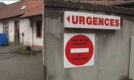 """À Mulhouse, comment la """"restructuration"""" des hôpitaux de proximité de Thann et Altkirch a été conduite par le Conseil de surveillance du GHRMSA – 1° partie"""