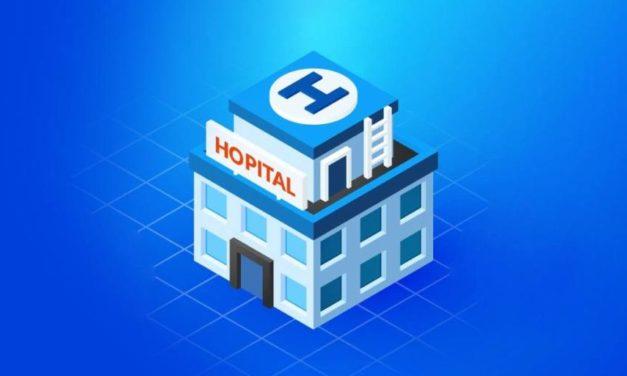 A Mulhouse, comment on a disposé de l'avenir des hôpitaux de proximité de Thann et d'Altkirch au Conseil de surveillance du GHRMSA – 2° partie
