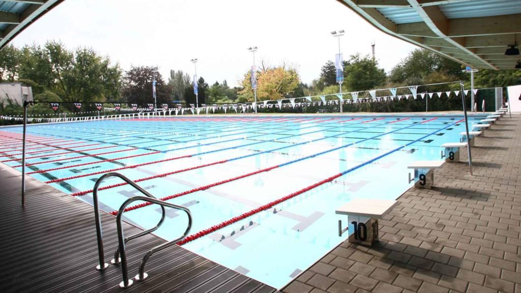 Opacité et détournement présumé au Centre d'entraînement à la natation de Mulhouse : la Cour des comptes avait averti l'agglomération…