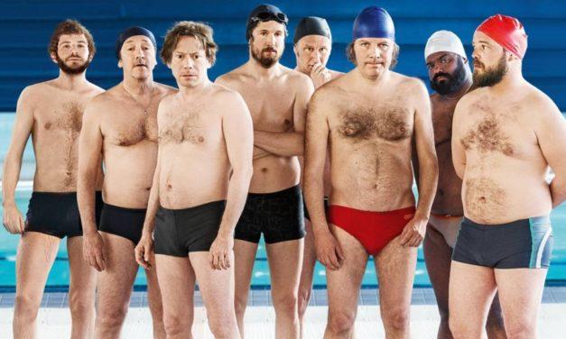 Grand bain pour Mulhouse agglomération, dont le Bureau a discrètement voté deux subventions au «MON», et lui octroie un maitre-nageur…