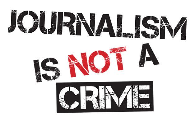 Journée mondiale de la liberté de la presse : l'information est-elle un bien public ?