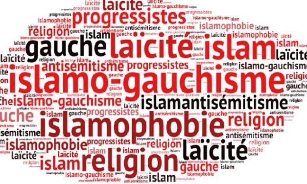 """L'""""islamo-gauchisme"""" : quand nos ministres réinventent la sociologie"""